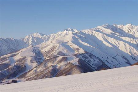 6線雪山.jpg